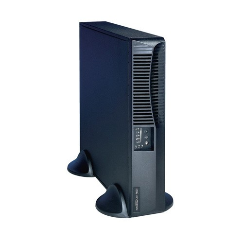 PW9125-3000U Eaton Powerware 9125 Rack/Tower