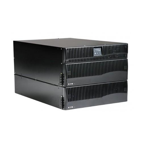 Eaton Powerware 9125 Rack/Tower UPS 6000VA PW9125-6000G