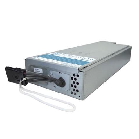 APCRBC117 APC Replacement Battery