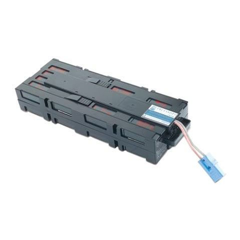 APC RBC57 Replacement Battery