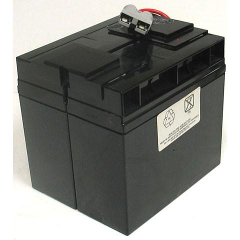 SU700XL-APC Smart UPS 700XL SU700XL Replacement Battery