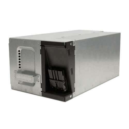 APC Smart UPS X 3000VA SMX3000HVNC Replacement Battery Pack