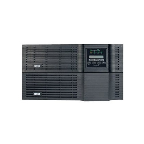 SU7500RT3U Tripp Lite SmartOnline 7500VA UPS