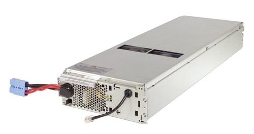 SUPM3000 APC Smart-UPS Power Module 3000VA