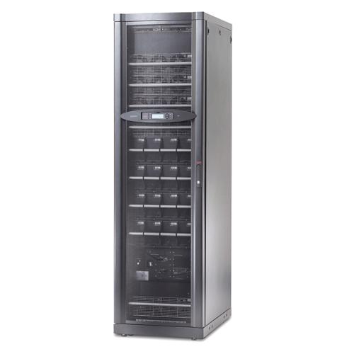 APC Symmetra PX 40kW Scalable to 40kW N+1 SY40K40F
