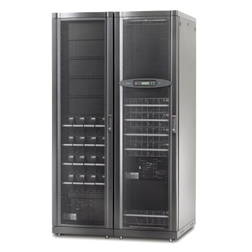 APC Symmetra PX 40kW Scalable to 80kW N+1 SY40K80F