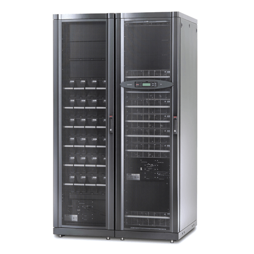 APC Symmetra PX 60kW Scalable to 80kW N+1 SY60K80F