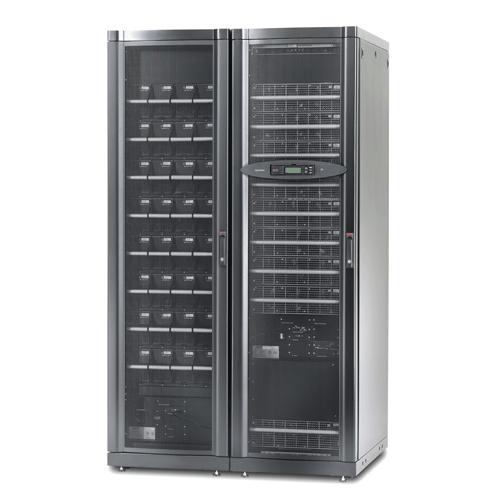APC Symmetra PX 80kW Scalable to 80kW N+1 SY80K80F