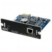 AP9630 - UPS Network Management Card 2