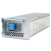 APC RBC105 Battery