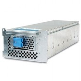 APC Smart UPS XL 2200VA RM 3U 120V SUA2200RMXL3U Battery Pack