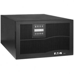 PW9140-10000-HW Eaton Powerware 9140 Rackmountable UPS
