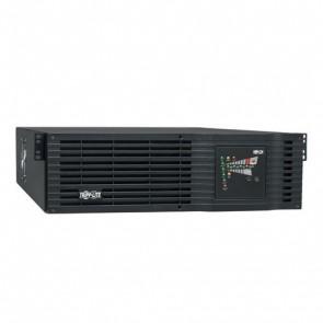 Refurbished Tripp Lite Smart-Online UPS 3000VA SU3000RTXR3U