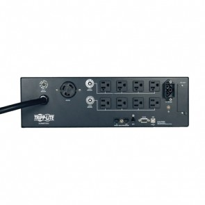 Tripp Lite Smart-Online UPS 3000VA 120V SU3000RTXR3U - Refurbished
