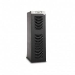 Eaton Powerware 9355 UPS 20kVA 9355-20KVA