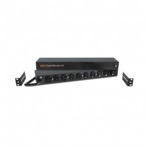 AP9556 APC Basic Rack PDU