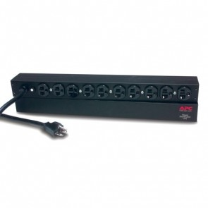 AP9563 APC Basic Rack PDU