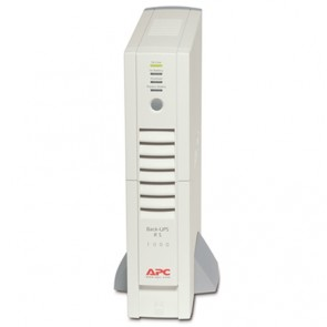Refurbished APC Back-UPS 1000VA BX1000