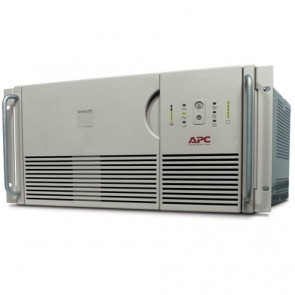 Refurbished APC Smart-UPS 3000VA 120V SU3000RM5U