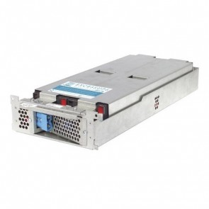 APC Smart UPS 3000VA Rack Mount 2U SUA3000RM2U Battery Pack