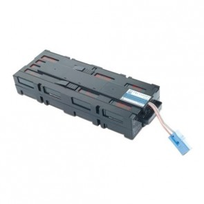 SURTA2200RMXL2U Battery Pack