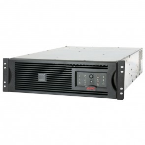 Refurbished APC Smart-UPS XL 2200VA RM SUA2200RMXL3U