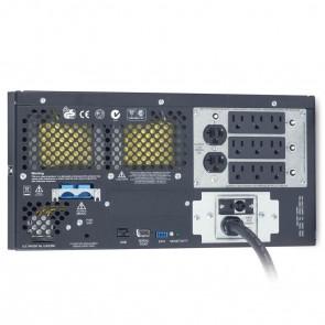APC Smart-UPS XL 2200VA 1980W SUA2200XL RM 5U 120V - Refurbished