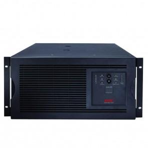 Refurbished APC Smart-UPS XL 2200VA 120V SUA2200XL