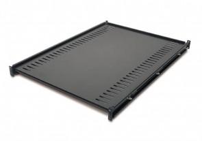 AR8122BLK Mounting Hardware Fixed Shelf
