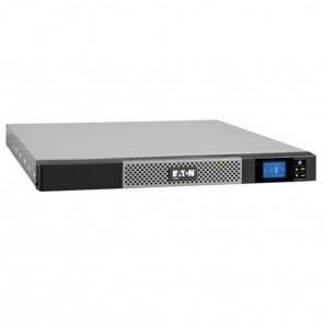 Eaton 9PX6K 6000VA 5400W 208V RM 3U UPS - Refurbished