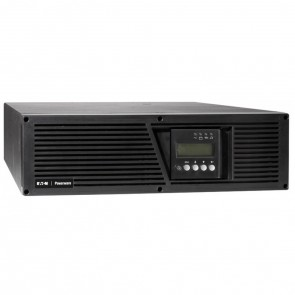 Eaton Powerware 9135 Rack/Tower UPS 6000VA PW9135G6000-XL3U
