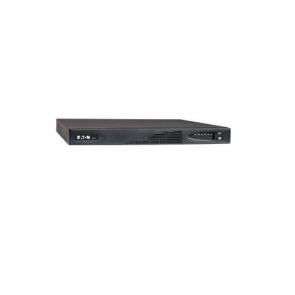 103003275-6591 Eaton Powerware 5115 Rackmount 1440VA UPS