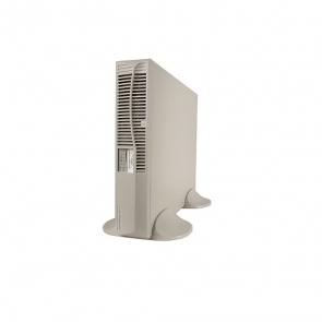Eaton Powerware 9125 Rack/Tower UPS 3000VA PW9125-3000EU