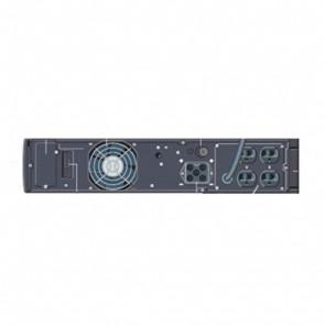 Liebert Online UPS 1500VA GXT2-1500RT120