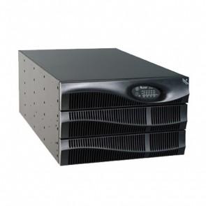GXT2-10000RT208 Liebert Rackmount UPS 6U 10kVA