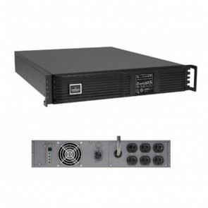 GXT3-1000RT120 Liebert 1000VA UPS