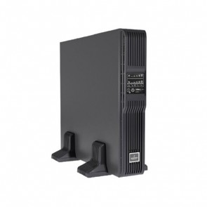 GXT3-3000RT230 Liebert 3000VA UPS