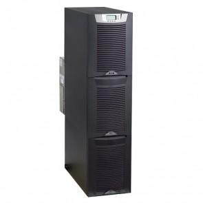 K41512000000000 Eaton 9155 15kVA UPS