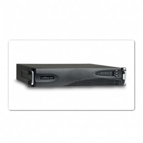 Eaton Powerware Line-Interactive UPS 6kVA Rack 208V PW5125-6000XL HW