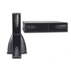PW5130L2200-XL2U Eaton Powerware 5130 Rack/Tower UPS