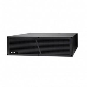 PW9135N6000-EBM3U Eaton Powerware EBM