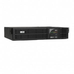 Tripp Lite SmartPro UPS 2600VA 120V SMART2600RM2U - Refurbished