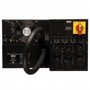Tripp Lite SmartOnline 10kVA UPS SU10000RT3U