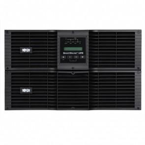 Tripp Lite SU10000RT3U SmartOnline 10kVA UPS