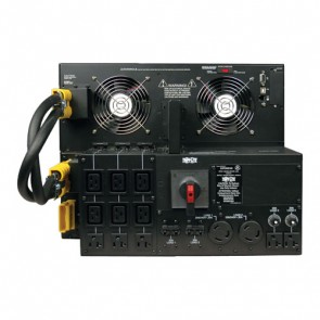 Tripp Lite SmartOnline 16kVA SU16000RT4U