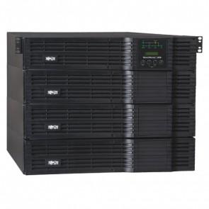 Tripp Lite SU16000RT4U SmartOnline 16kVA UPS
