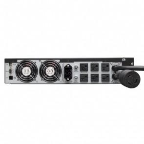 Tripp Lite SmartOnline UPS 3000VA 120V  SU3000RTXL2U - Refurbished