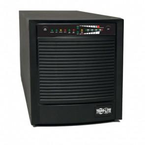 Refurbished Tripp Lite SmartOnline UPS 3000VA 120V SU3000XL