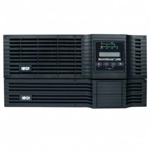 Refurbished Tripp Lite SmartOnline UPS 5000VA SU5000RT3UHV