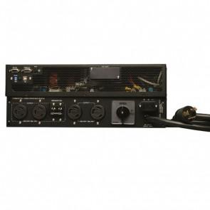 Tripp Lite SmartOnline UPS 6000VA 200-240V SU6000RT4UHV - Refurbished